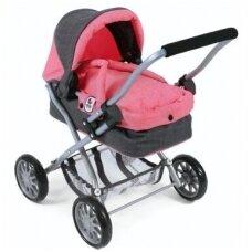 Bayer Chic lėlių vežimėlis