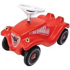 ,,Bobby Car Classic'' žaislinis automobilis
