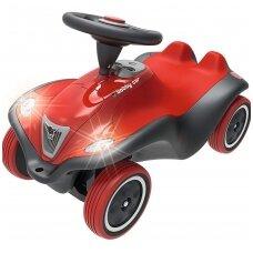 """,,Bobby Car"""" žaislinis automobilis"""