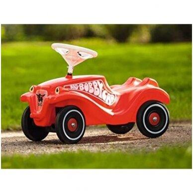 ,,Bobby Car Classic'' žaislinis automobilis 2