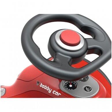 """,,Bobby Car"""" žaislinis automobilis 2"""