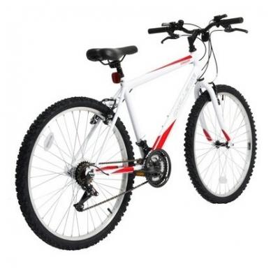 """Challenge Conquer"" tvirtas kalnų dviratis 3"
