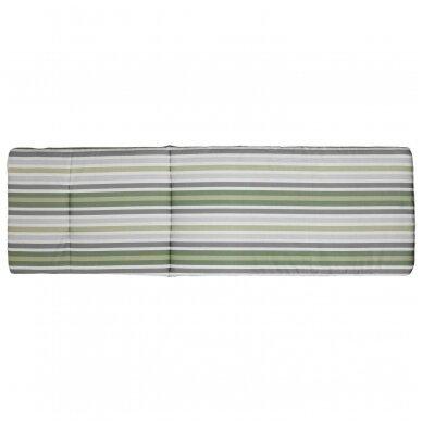 Gulto pagalvė