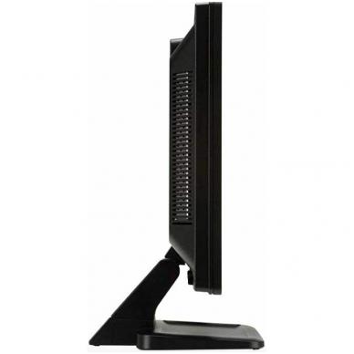HP ProDisplay P17A monitorius 3