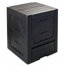 Kompostavimo dėžė
