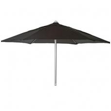 Lauko skėtis