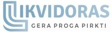 likvidoras logo
