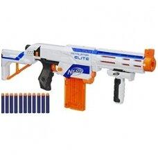 """,,Nerf"""" ginklas"""