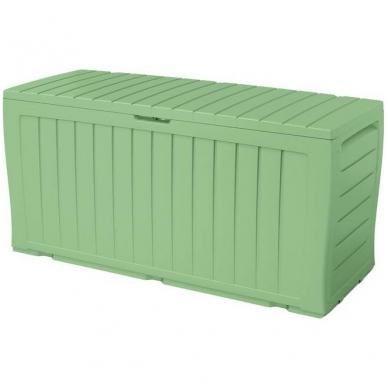 Saugojimo dėžė 220 L