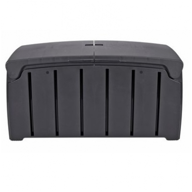 Saugojimo dėžė 300 L