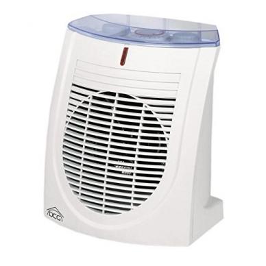 Šildymo ventiliatorius DCG