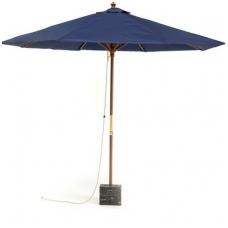 Sodo skėtis 2,7 m
