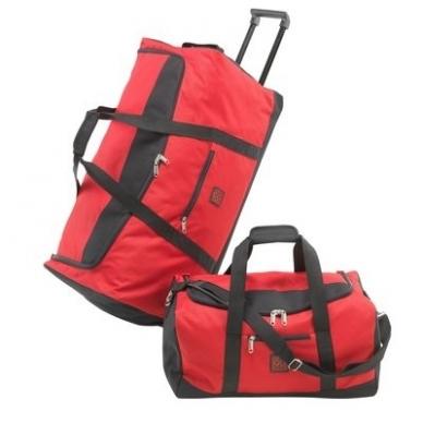 Sportiniai krepšiai 2