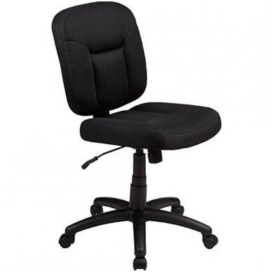 Sukama biuro kėdė