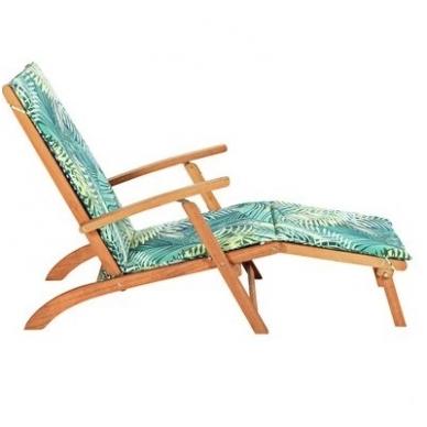 Sulankstoma kėdė gultas Palmė