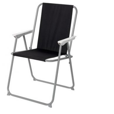 Sulankstoma lauko kėdė