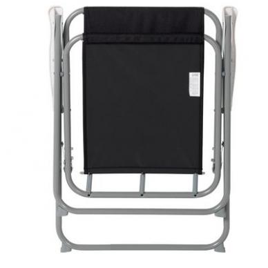 Sulankstoma lauko kėdė 2
