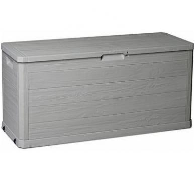 Toomax saugojimo dėžė
