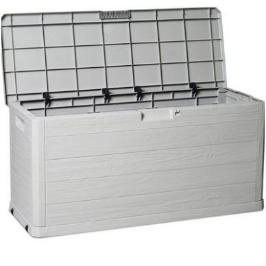 Toomax saugojimo dėžė 2