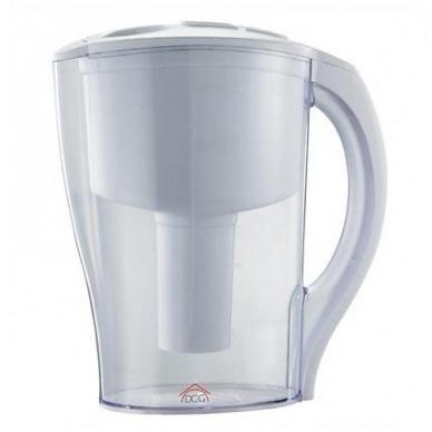 Vandens filtras DCG